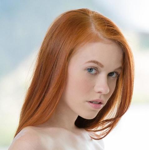 Rose Amelia Jones